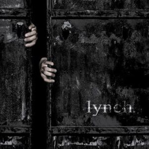 lynch. - greedy dead souls cover art