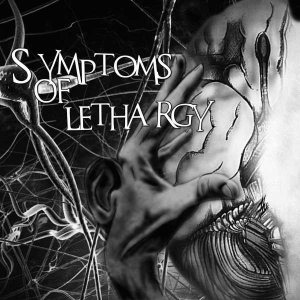 Achokarlos - Symptoms of Lethargy cover art