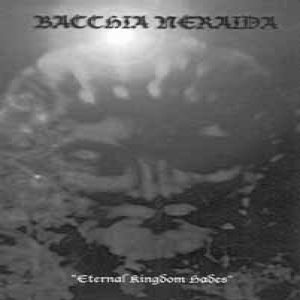 Bacchia Neraida - Eternal Kingdom Hades cover art