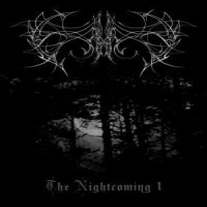 Exile - The Nightcoming 1 cover art