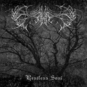 Exile - Restless Soul cover art