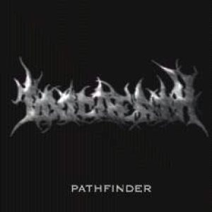 Toxicdeath - Pathfinder cover art
