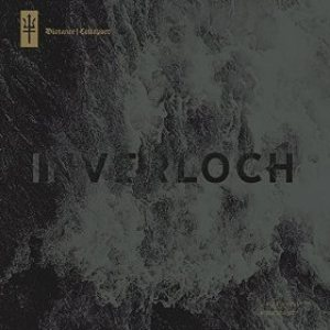 Inverloch - Distance | Collapsed cover art