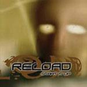Reload - Start It Up cover art