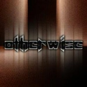 Otherwise - Demo cover art