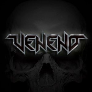 Veneno - Veneno cover art