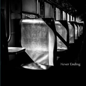 Never Ending - Never Ending cover art