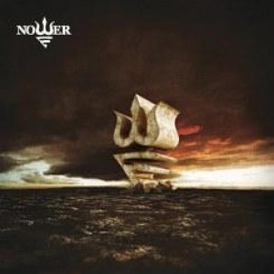 Nower - Nower cover art