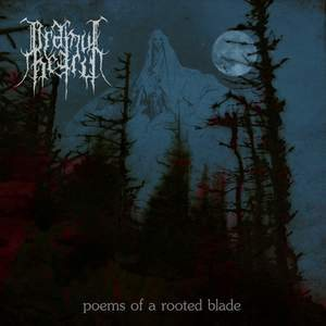 Ordinul Negru - Poems of a Rooted Blade cover art