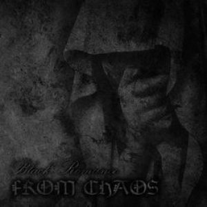 From Chaos - Black Romance cover art
