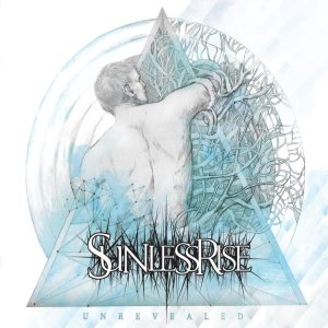 SunLess Rise - Unrevealed cover art