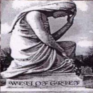 Hybernoid - Well of Grief cover art