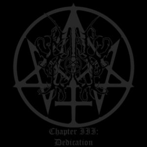 Pure Evil - Chapter III: Dedication cover art