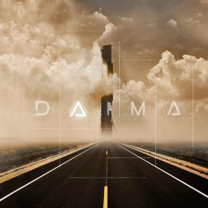 Daima - Resurgence cover art