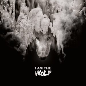 Abysse - I Am the Wolf cover art