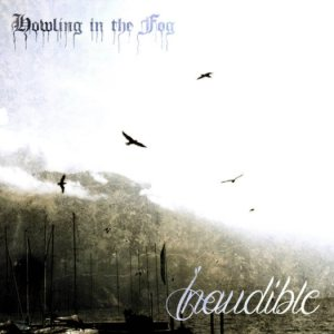 Howling in the Fog - Inaudible cover art