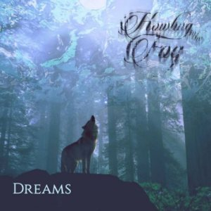 Howling in the Fog - Dreams cover art