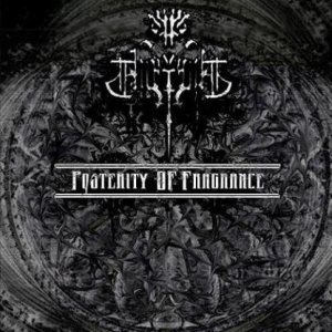 Thoreous - Posterity of Fragrance cover art