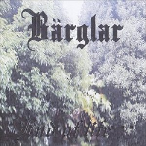 Bärglar - End of Life​.​.​. cover art