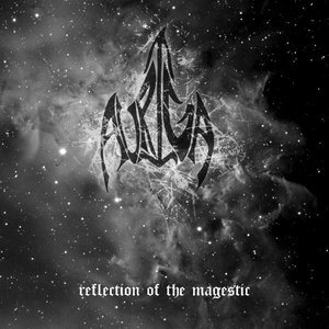 Auriga - Reflection of the Magestic cover art