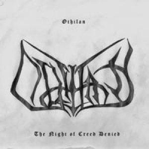 Othilan - The Night of Creed Denied cover art