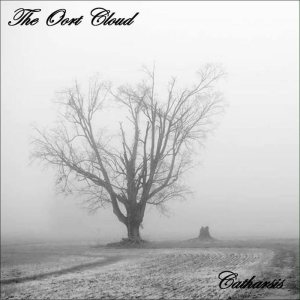 The Oort Cloud - Catharsis cover art