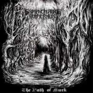 Symphonaire Infernus - The Path of Murk cover art