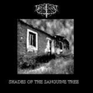 Atrocious - Shades of the Sanguine Tree cover art
