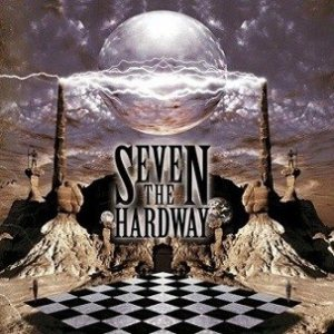Seven the Hardway - Seven the Hardway cover art