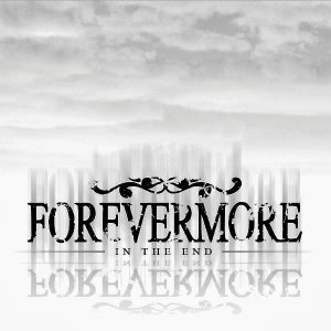 Forevermore - In the End cover art