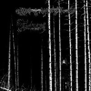 Dead Reptile Shrine / Torturium - Dead Reptile Shrine / Torturium cover art