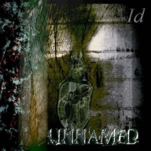 Unnamed - Id cover art