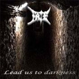 Fate - Lead Us to Darkness cover art