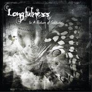 Longfulness - In a Posture of Solitude cover art