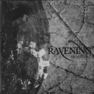 Ravening - Humanure cover art