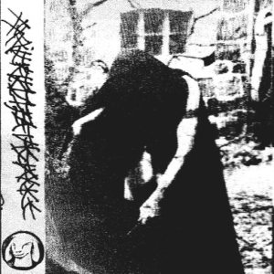 Occulted Death Stance - Untitled cover art