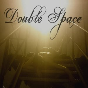 Double Space - Altitude cover art