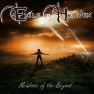 Exile of Heaven - Meadows of the Beyond cover art