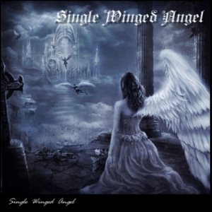 单翼天使 - Single Winged Angel cover art