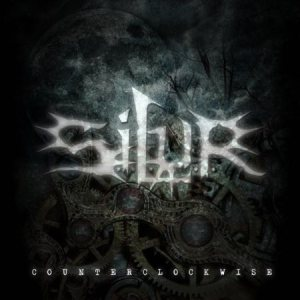 S.I.L.U.R. - Counterclockwise cover art