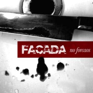 Facada - Facada no Forcaos cover art