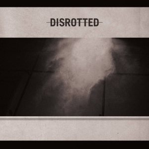Disrotted - Disrotted cover art