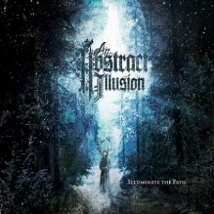 An Abstract Illusion - Illuminate the Path cover art