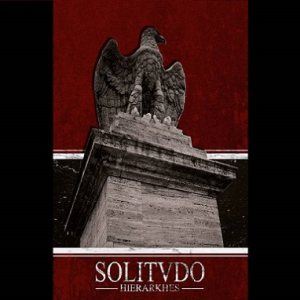 Solitvdo - Hierarkhes cover art