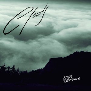 Clouds - Departe cover art