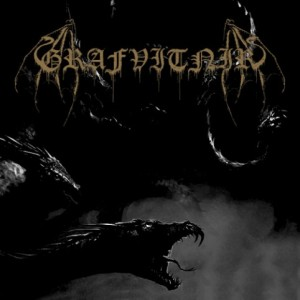 Grafvitnir - Semen Serpentis cover art