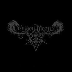 Crimson Moon - The Serpent Beneath the Skin cover art