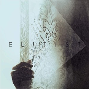Elitist - Elitist cover art