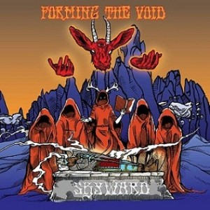 Forming the Void - Skyward cover art
