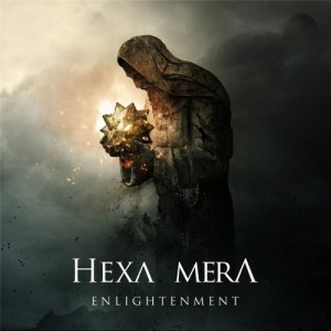 Hexa Mera - Enlightenment cover art